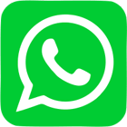 ИнтреДорТехника в WhatsApp