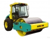 Каток AMMANN ASK 110