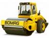 Каток BOMAG BW 219 DH-4